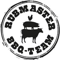 rubmaster logo